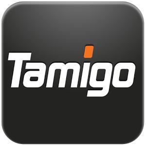 Urenregistratie met Tamigo en faytech