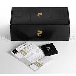 Kyalin Kyalin P14 diet box