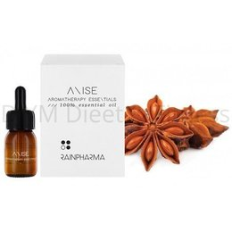 Rainpharma Essential Oil Anise 30ml
