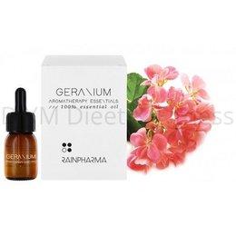 Rainpharma Essential Oil Geranium 30ml