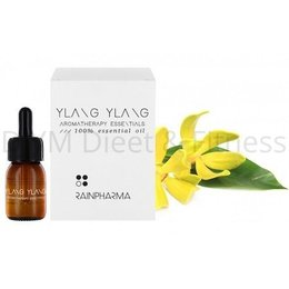 Rainpharma Essential Oil YlangYlang 30ml