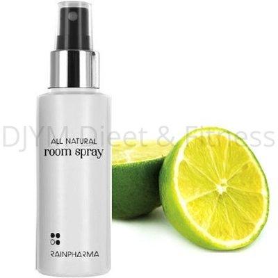 Rainpharma Room Spray Lime Wit 100ml