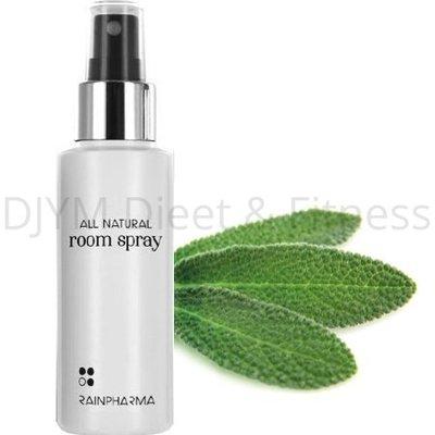 Rainpharma Room Spray Sage Wit 100ml