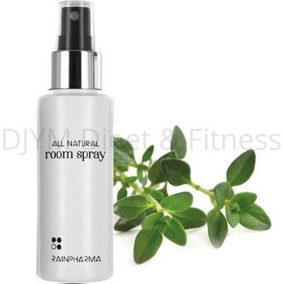 Rainpharma Room Spray Thyme Wit 100ml