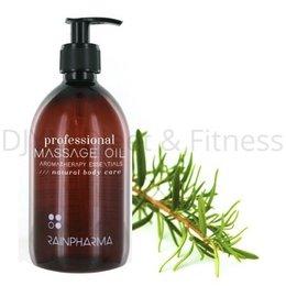 Rainpharma Massage Olie Rosemary 250ml