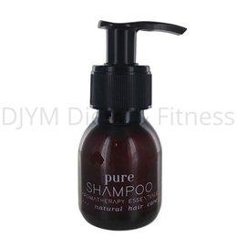 Rainpharma Pure Shampoo 60 ml