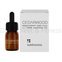Rainpharma Essential Oil Cedarwood 30ml
