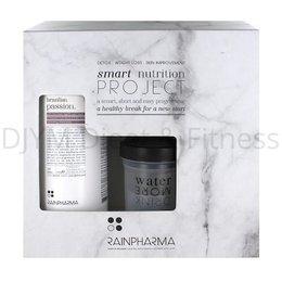 Rainpharma SNP - Startbox - Brazilian Passion