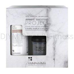 Rainpharma SNP - Startbox - Caffé Latte