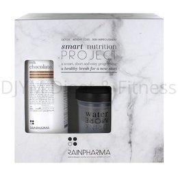 Rainpharma SNP - Startbox - Milk Chocolate