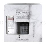 Rainpharma SNP - Startbox - Yoghurt Smoothie