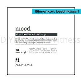 Rainpharma MOOD 1 x 10 zakjes