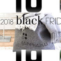 Rainpharma Black Friday