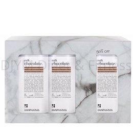 Rainpharma Rainshake Promokit Milk Chocolate