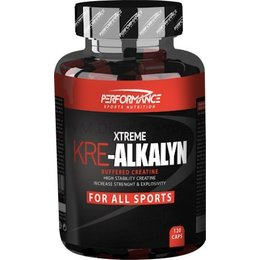 Performance Kre-Alkalyn Extreme