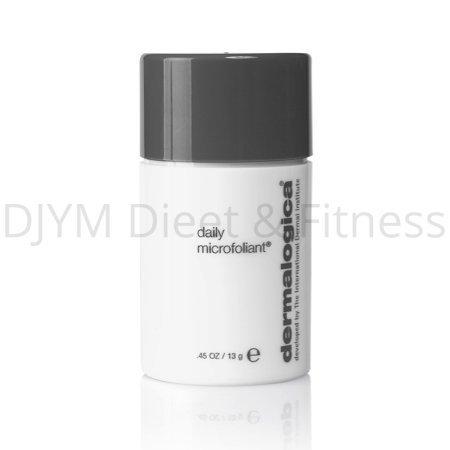 Dermalogica Dermalogica Daily Microfoliant