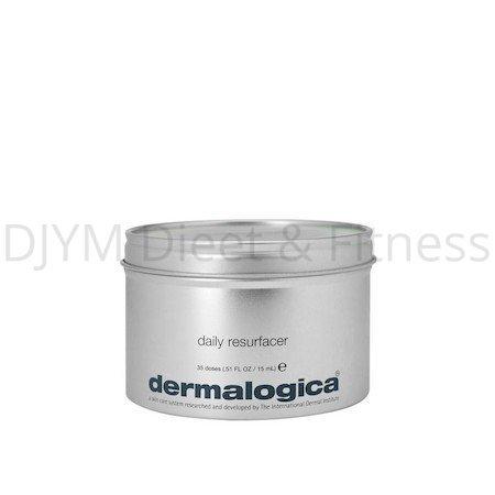 Dermalogica Dermalogica Daily Resurfacer