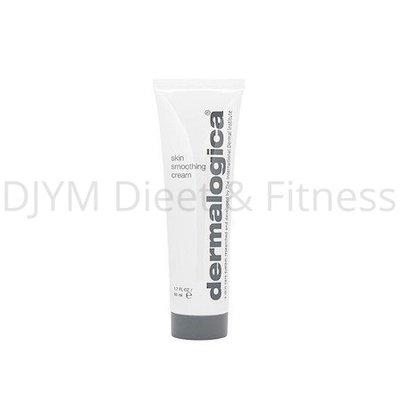 Dermalogica Skin Smoothing Cream 2.0