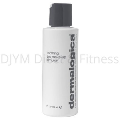 Dermalogica Smoothing Eye Make-Up Remover