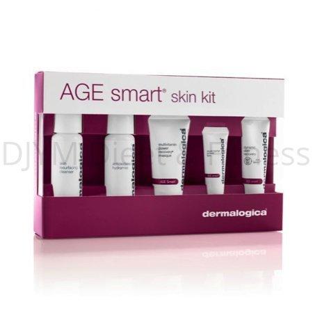 Dermalogica Dermalogica Age Smart Starter Kit