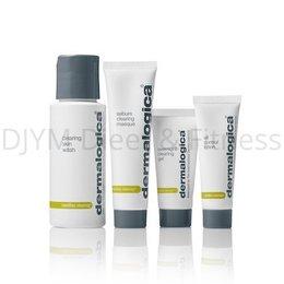 Dermalogica Medibac Starter Kit