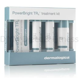 Dermalogica PowerBright TRx Kit