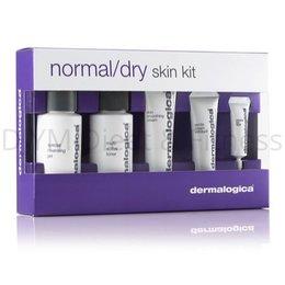 Dermalogica Skin Kit Normal