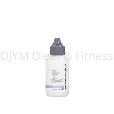 Dermalogica Super Sensitive Shield SPF30