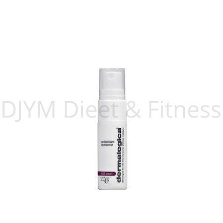 Dermalogica Dermalogica Antioxidant HydraMist