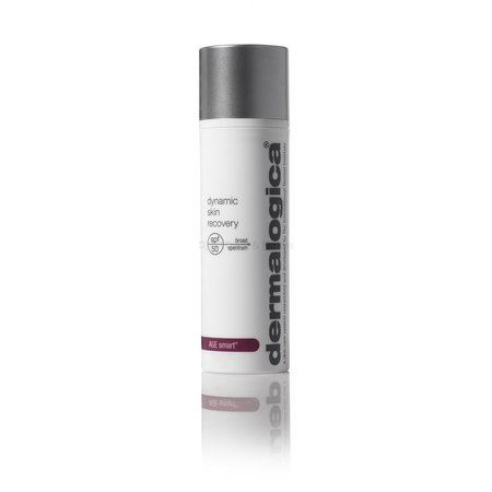 Dermalogica Dermalogica Dynamic Skin Recovery SPF50