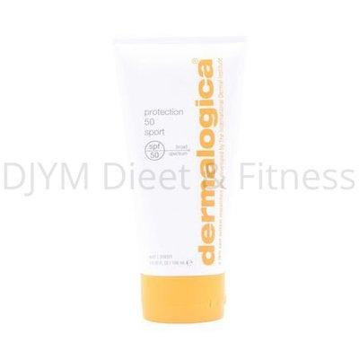 Dermalogica Protection SPF 50 Sport