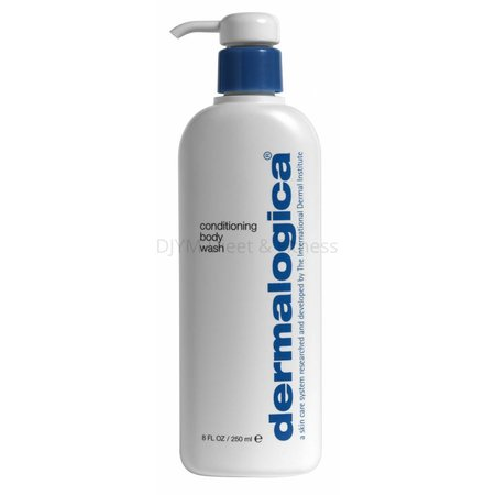 Dermalogica Dermalogica Conditioning Body Wash