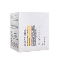 Rainpharma Rainpharma SNP - Startbox - White en Minty
