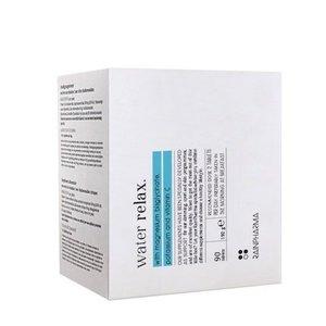 Rainpharma Water Relax 120 tabs