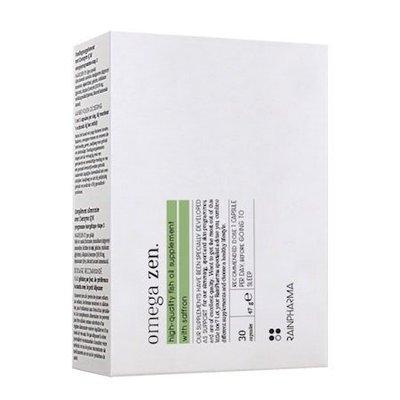 Rainpharma Omega Zen