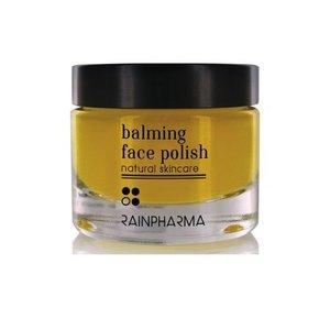Rainpharma Rainpharma Balming Face Polish 50ml