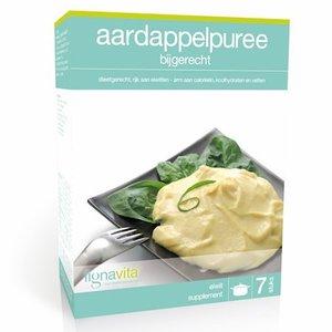 Lignavita Lignavita Aardappelpuree