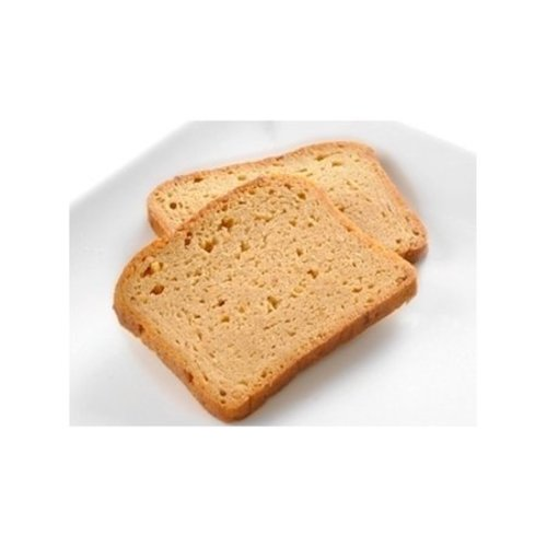 Lignavita Brood 260 gram (7 porties)