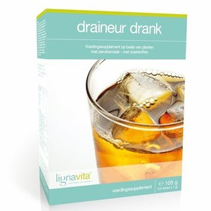 Lignavita Lignavita Draineur Drank