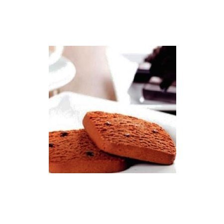 Lignavita Lignavita Koek met Chocoladesmaak