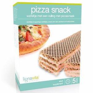 Lignavita Pizza Snack