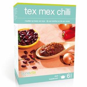 Lignavita Lignavita Tex Mex Chilli