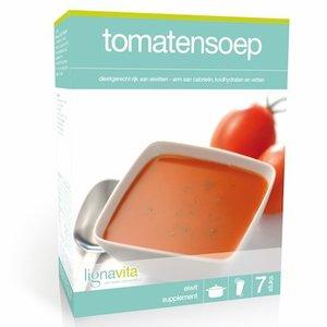 Lignavita Lignavita Tomatensoep