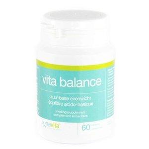 Lignavita Lignavita Vita Balance