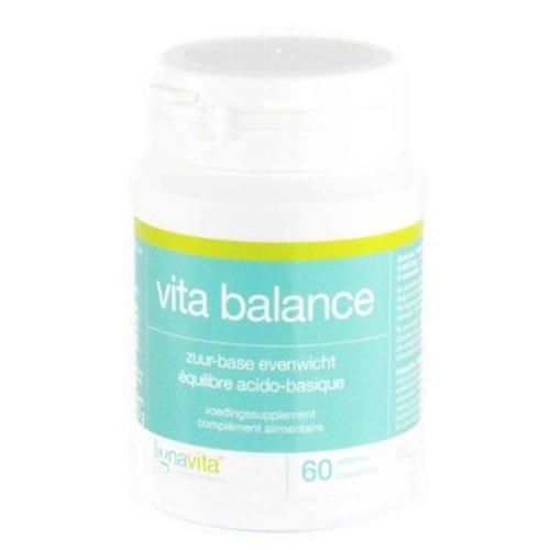 Lignavita Vita Balance