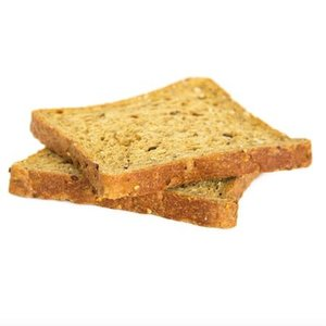 Lignavita Lignavita Volkoren Toast