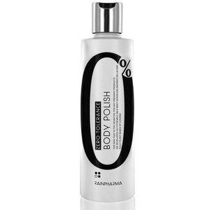 RainPharma Rainpharma Zero Tolerance Body Polish 250ml