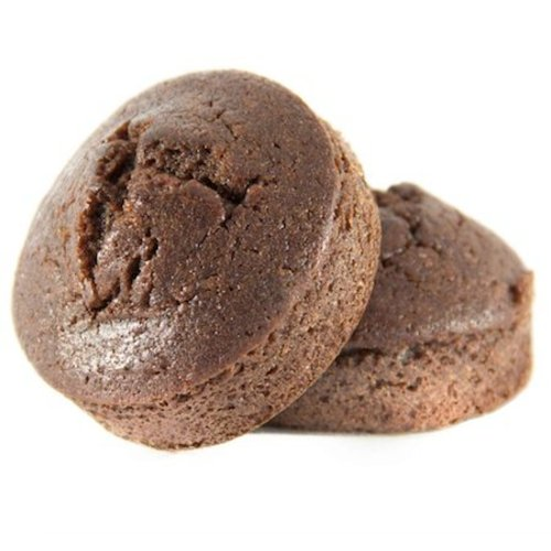 Lignavita Brownie