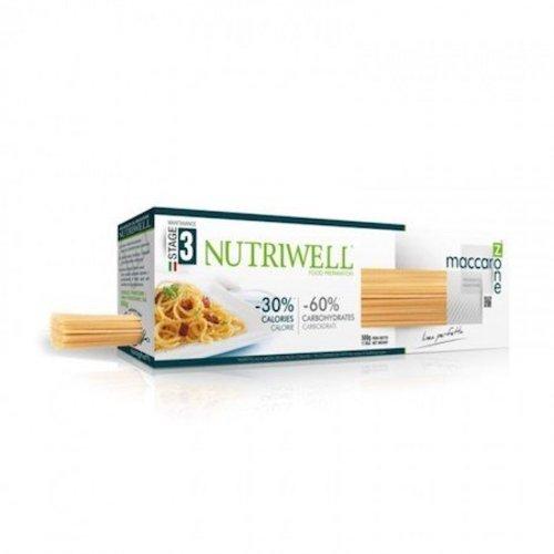 Lignavita Nutriwell Proteine Pasta