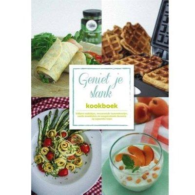 Lignavita Kookboek